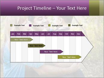 0000084749 PowerPoint Template - Slide 25