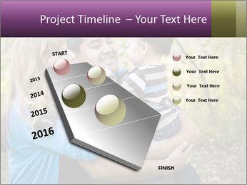 0000084749 PowerPoint Template - Slide 26