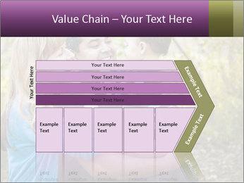 0000084749 PowerPoint Template - Slide 27