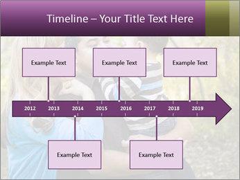 0000084749 PowerPoint Template - Slide 28