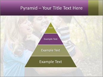 0000084749 PowerPoint Template - Slide 30