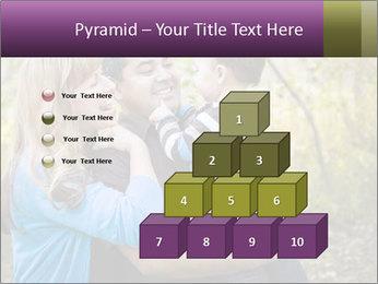 0000084749 PowerPoint Template - Slide 31