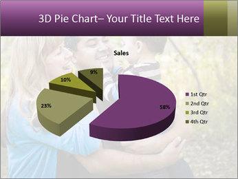 0000084749 PowerPoint Template - Slide 35