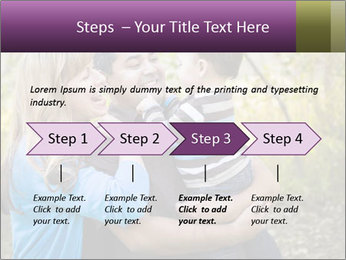 0000084749 PowerPoint Template - Slide 4