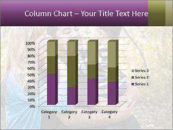 0000084749 PowerPoint Template - Slide 50