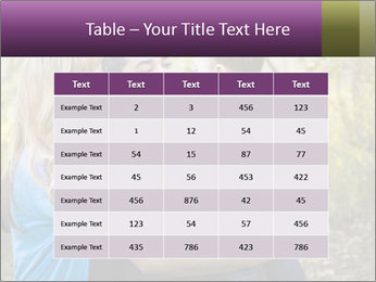 0000084749 PowerPoint Template - Slide 55