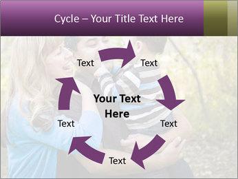 0000084749 PowerPoint Template - Slide 62