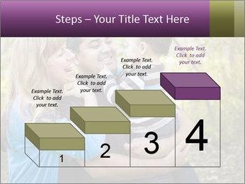 0000084749 PowerPoint Template - Slide 64