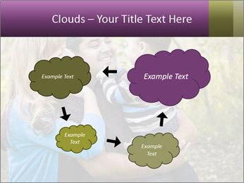 0000084749 PowerPoint Template - Slide 72