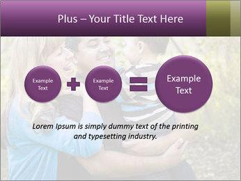 0000084749 PowerPoint Template - Slide 75