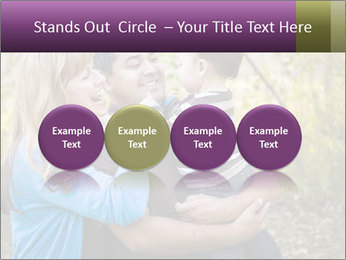 0000084749 PowerPoint Template - Slide 76