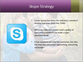 0000084749 PowerPoint Template - Slide 8