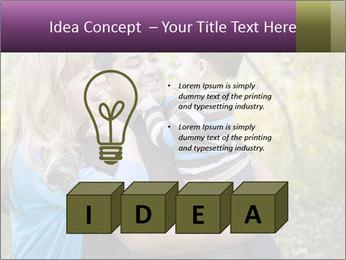 0000084749 PowerPoint Template - Slide 80