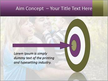 0000084749 PowerPoint Template - Slide 83