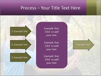 0000084749 PowerPoint Template - Slide 85