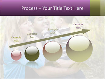 0000084749 PowerPoint Template - Slide 87