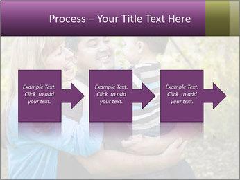 0000084749 PowerPoint Template - Slide 88