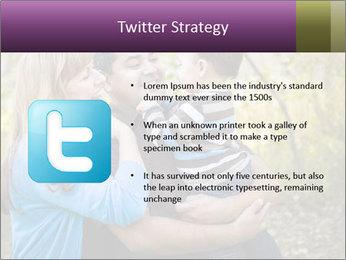 0000084749 PowerPoint Template - Slide 9