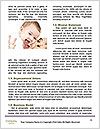 0000084749 Word Template - Page 4