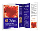 0000084750 Brochure Templates