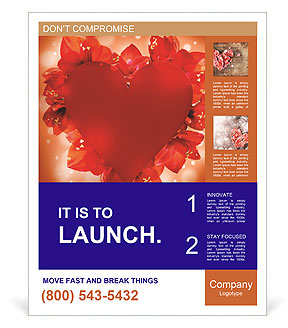0000084750 Poster Template