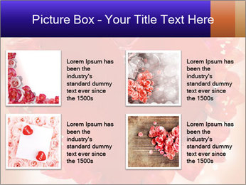0000084750 PowerPoint Template - Slide 14