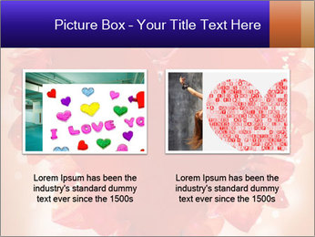 0000084750 PowerPoint Template - Slide 18