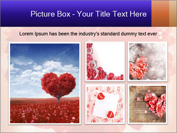 0000084750 PowerPoint Template - Slide 19