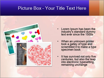0000084750 PowerPoint Template - Slide 20