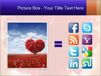 0000084750 PowerPoint Template - Slide 21