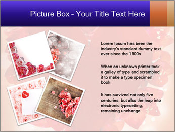 0000084750 PowerPoint Template - Slide 23