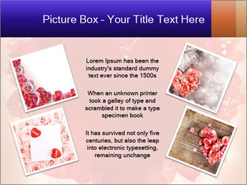 0000084750 PowerPoint Template - Slide 24