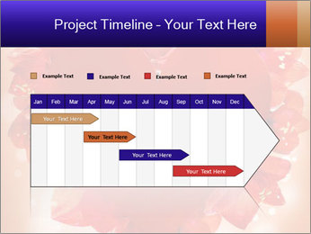 0000084750 PowerPoint Template - Slide 25