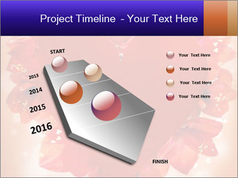 0000084750 PowerPoint Template - Slide 26