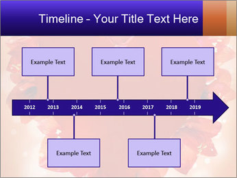 0000084750 PowerPoint Template - Slide 28