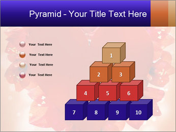 0000084750 PowerPoint Template - Slide 31