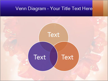 0000084750 PowerPoint Template - Slide 33