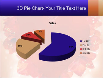 0000084750 PowerPoint Template - Slide 35