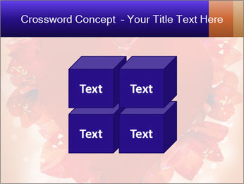 0000084750 PowerPoint Template - Slide 39