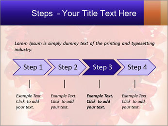 0000084750 PowerPoint Template - Slide 4
