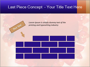 0000084750 PowerPoint Template - Slide 46