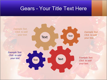 0000084750 PowerPoint Template - Slide 47