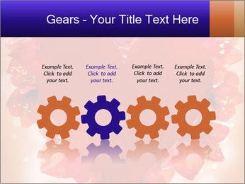 0000084750 PowerPoint Template - Slide 48