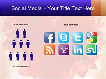 0000084750 PowerPoint Template - Slide 5