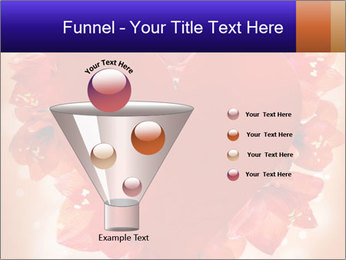 0000084750 PowerPoint Template - Slide 63