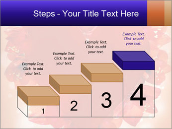 0000084750 PowerPoint Template - Slide 64