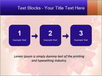 0000084750 PowerPoint Template - Slide 71