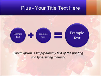 0000084750 PowerPoint Template - Slide 75