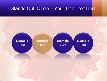 0000084750 PowerPoint Template - Slide 76