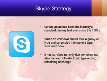0000084750 PowerPoint Template - Slide 8